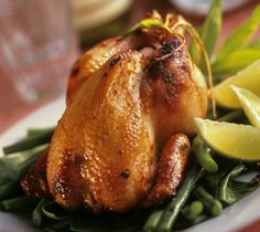 1000+ images about stuffed chicken on Pinterest | Cornish Hens and ...