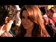 Dirty Deeds - Milo Ventimiglia - Lacey Chabert - (Full Movie)