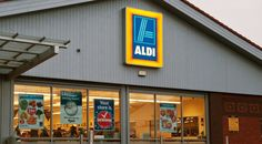 Aldi to Go Full Organic, Bans Pesticides and Rivals Whole Foods as Healthiest Grocery Store!!