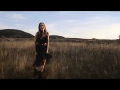 Juanita du Plessis - As Vandag My Laaste Dag Is (OFFICIAL MUSIC VIDEO) - YouTube Music Songs, My Music, Latest Albums, Country Music, Itunes, Nashville, Couple Photos, Apple, Youtube Youtube