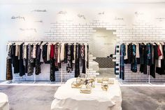 Sunday's are for shopping! Have you seen our new Dallas store yet?