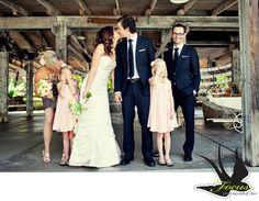 Focus Photography, Inc. Blog! - Wedding Photographers | Boudoir | Los Angeles| Orange County | Southern California | New York | Destination Weddings