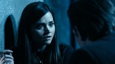 7.14 The Name of the Doctor - DW714HD 1520 - Doctor Who Screencaps