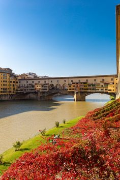 Inside the Vasari Corridor in Florence: Touring the Medici's Secret Passage