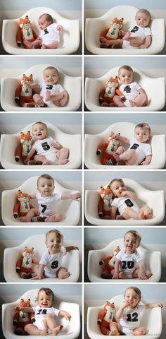 źródło: http://agirlnamedpj.com/a-look-back-and-look-ahead-at-levis-monthly-baby-photos/