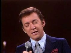 YouTube Bobby Darin Splish Splash | 90a7352a70d3f6577543015e43f6100f.jpg