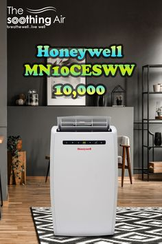Portable air conditioner reviews 2018, portable air conditioner reviews 2019, portable ac reviews 2018, portable ac reviews 2019, portable air conditioner reviews, top rated portable air conditioner, honeywell portable air conditioner, best portable air conditioner, best portable air conditioner 2018, portable air conditioner with heater, portable air conditioner review, best portable air conditioner 2019, best portable ac 2018, air conditioner review, portable air conditioner and heater
