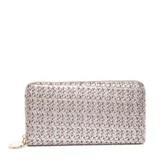 I love the Deux Lux Biscayne Wallet from LittleBlackBag *Get your 25% off here -> http://lbb.ag/b32a
