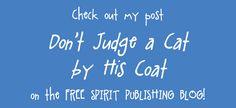 counsel idea, counselor corner, publish blog, publish post, school counselor
