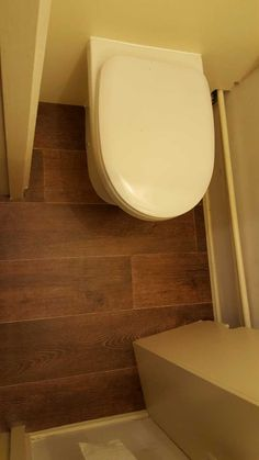 wooden plank vinyl Portland Street, Plank, Toilet, Wood, Flush Toilet, Woodwind Instrument, Timber Wood, Toilets, Trees