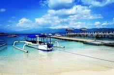 "160 mentions J'aime, 2 commentaires - Niya Photo 🌍📷 (@niyam1) sur Instagram: ""#indonesia #gili #island #travel #beach #photo"""