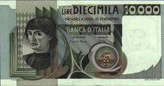 10000_macchiavelli.jpg (1045×551)