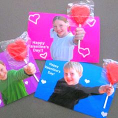 Valentines photo idea! Too cool! How did they do this?