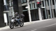 black er6n 2014 Kawasaki ER 6n ABS Features Include