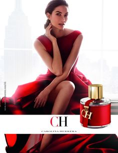 Lily Aldridge @LilyAldridge by Mario Testino @mariotestino for Carolina Herrera @HouseofHerrera 2015 #motion