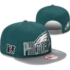 Jerseys NFL Wholesale - Philadelphia Eagles on Pinterest | Philadelphia Eagles, Nfl ...