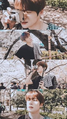 Jaehyun Nct, Johnny Seo, Kim Jung, Jung Yoon, Valentines For Boys, Jung Jaehyun, Korean Celebrities, Kpop Aesthetic, Handsome Boys