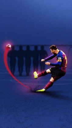 Football News, Results & Transfers Neymar Barcelona, Barcelona Football, Football Messi, Messi Soccer, Watch Football, God Of Football, Football Players, Messi Pictures, Soccer Pictures