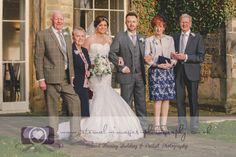 rotherham-wedding-photography-rotherham-wedding-photographer-yorkshire-weddingseternal-images-photography-ltd-copyright-1-of-1-28