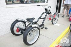 Bike✖️ Fishing Gear ✖️More Pins Like This of At FOSTERGINGER @ Pinterest✖️