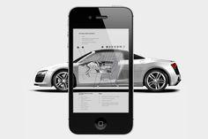 """Il futuro: """"web live"""" e altre tecnologie by Gabriele Marelli"""