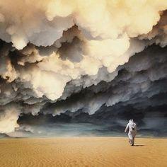 Robert Jahns cloud