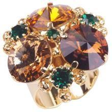 Italian costume jewelry beaded jewels wholesale brands Suppliers