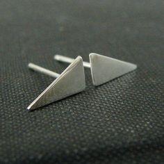 heart heart heart triangle triangle triangle heart heart heeeart MINE!
