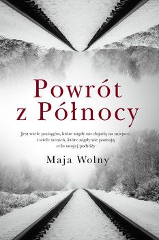 Powrót z Północy-Wolny Maja Poland, Books, Movie Posters, Movies, Literature, Art, Libros, Film Poster, Films