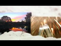 Hotel Orlando, Boutiques, Disney, Youtube, Shopping, Close Up, Voyage, Love, Houses