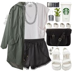 on the go by a-flaw on polyvore