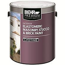 Food Grade Paint For Metal Home Depot