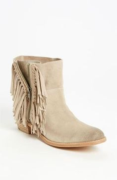 Zadig & Voltaire 'Pearce' Short Boot available at Nordstrom Low Boots, Short Boots, Women's Boots, Nordstrom Boots, Wearing All Black, French Chic, Women's Pumps, Stilettos, Crazy Shoes