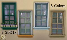 Orangemittens' Studio   Sims 4 Studio