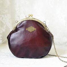 GET $50 NOW | Join RoseGal: Get YOUR $50 NOW!http://www.rosegal.com/crossbody-bags/metal-vintage-kiss-lock-closure-815748.html?seid=2275071rg815748