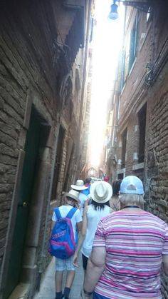 Walks of Italy - Venecia - Opiniones de Walks of Italy - TripAdvisor