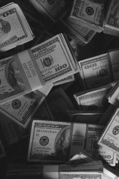Handy Wallpaper, Iphone Wallpaper, Mafia Wallpaper, Trippy Wallpaper, Jackpot Winners, Mo Money, Money Box, Money Stacks, Luxury Life