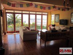 oregon floors Cape Town, Floors, Oregon, Outdoor Decor, Home Decor, Home Tiles, Flats, Decoration Home, Room Decor