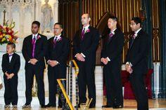 Ceremony http://maharaniweddings.com/gallery/photo/18381
