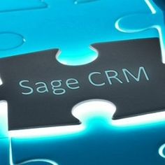 Choosing The Best Sage CRM Service in Ireland    #SageCRM allows you to give your customer services teams increased visibility into customer issues and empowers them upsell and cross-sell to drive more. Sage CRM drives business efficiency by automating sales, marketing, and #customerservice and support operations. It provides your staff with the information . #DBComputer Solutions provide IT Services and Sage Business Solutions in Limerick, Ireland.