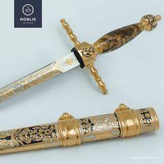 #menstyle #damascus #damascussteel #damascusknife #knifestagram #knife #knives #knivesforsale #knivesofinstagram #knivesofig #handmade #art #collecting #handmadeknife