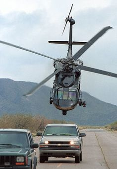 Find out about Local, State, and Federal Law Enforcement Agencies. Military Helicopter, Military Aircraft, Air Fighter, Fighter Jets, Us Navy, Black Hawk, Military Pictures, Us Air Force, War Machine
