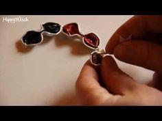 M Mas de 300 Ideas Para reutilizar, capsulas de cafe nespresso, Reciclar - YouTube