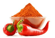 Like garlic, cayenne pepper (Capsicum annum) is one of those rude, crude herbs that has staunch friends and enemies. Regarded as a virtual panacea by...