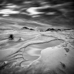 Fotografia Surreal de Dariusz Klimczak