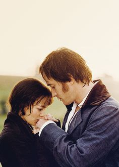 Pride and prejudice. Tomorrow is the 200th year anniversary of the book! Originally published 1/28/1813