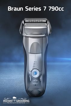 Best electric shaver 2018, best electric shaver 2019, electric razors for men, best men's electric razor 2018, best men's electric razor 2019, best electric shaver for men, electric razor for men, best electric razor, best electric shaver for men 2018, best electric shaver for men 2019, best electric razor for men, best Braun electric shaver, best Braun electric shaver 2018, best Braun electric shaver 2019 Best Electric Razor, Best Electric Shaver, Electric Razors, Beard Trimming Guide, Braun Shaver, Buyers Guide, Mens Fashion, Design, Style