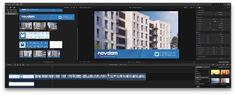 Z przyjemnością informujemy, że na prośbę firmy Wama Soft z Olsztyna podjęliśmy się stworzenia kreacji multimedialnej dla firmy Novodom z Olsztyna, która jest developerem mieszkań i apartamentów w Osiedlu Morena. Dziękujemy za okazane nam zaufanie a wkrótce przedstawimy Państwu ostateczną wersję animacji.  Po szczegóły oferty zapraszamy do odwiedzin strony firmy i kontaktu.