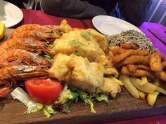 ¡¡¡Ven a disfrutar como un enano con nuestras #TABLAS!!!  c/ Arzobispo Guisasola, 24 (Enfrente del Campillín) T #reservas 985 21 24 11 (También reservas por mensaje privado vía #Facebook) #Oviedo  #Restaurante #OviedoEstaDeModa #Cocina #Comida #Gastronomía #Foodie #FoodieLovers #GastroLovers #Calidad #RestaurantesBonitos #Asturias #NosGustaComer #LifeStyle #HoraDeCenar #HoraDeComer #ComidaCasera #Tablas #Tapas #HoraDeCenar #Comer #Cenar