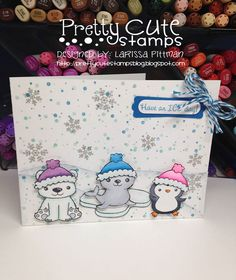 Designed-by-Larissa-Pittman-for-Pretty-Cute-Stamps-DT-using-Warm-and-Fuzzies